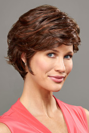 Henry Margu Wigs - Willow (#2477) front 2