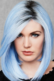 Hairdo Wigs - Out of the Blue front 1