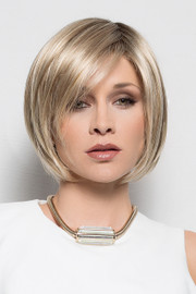 Ellen Wille Wigs - Just (Top Piece) front 1