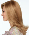 Raquel Welch Wigs - Love Love Love side 1