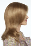 Raquel Welch Wigs - Love Love Love side 2