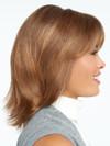 Raquel Welch Wigs - Infatuation Elite side 2