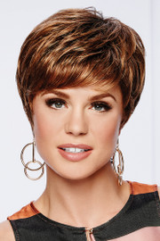 Gabor Wigs - Beauty Spot front 2