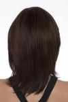 Envy Wigs - Grace back 1