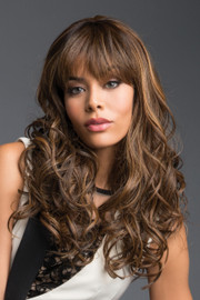 Revlon BOLD Wigs - Seduction (#7109) front 1