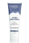 BeautiMark - Hydra Conditioner - Human Hair