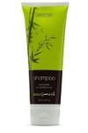 BeautiMark - Shampoo - Synthetic (BM400) front 2