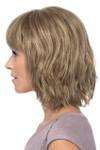 Estetica Wigs - Hunter side 1