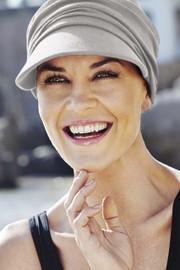 Christine Headwear - Soliel Sun Cap