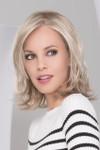 Ellen Wille Wigs - Talent Mono front 3
