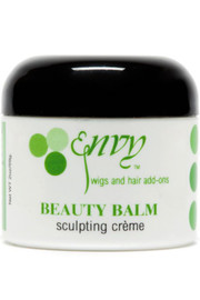 Envy - Beauty Balm Sculpting Crème