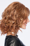HairDo Wigs - Tousled Bob - Side 1