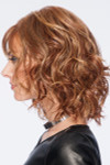 HairDo Wigs - Tousled Bob - Side 2