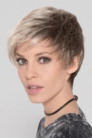 Ellen Wille Wigs - You front 2