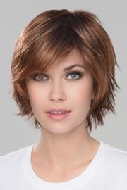 Ellen Wille Wigs - Clever front 1
