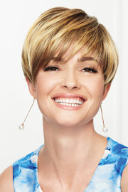 Gabor Wigs So Stylish Front 1