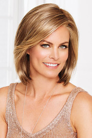 Gabor Wigs Timeless Beauty Front 1