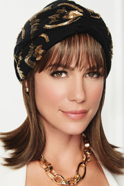 Gabor Wigs Under Cover Halo Front 1