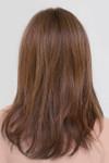 Ellen Wille Wig - Glamour Mono back 1