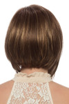 Estetica Wigs - Emery back 1