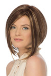 Estetica Wigs - Emery front 3