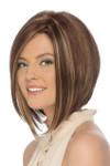 Estetica Wigs - Emery front 2