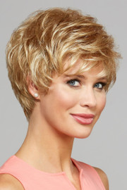 Henry Margu Wigs: Marnie (#2500) - 14H Main 1