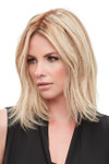 """EasiHair - Top Form French 12"""" (756/756A) front 1"""