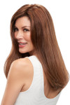 "EasiHair - Top Form French 18"" (757/757A) side 2"