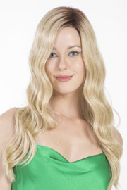 Belle Tress Wigs - Maxwella 22 (#6050) front 1