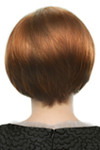HairDo Wig - Layered Bob (#HDLBWG) back 1
