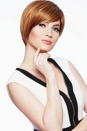 Raquel Welch Wigs - Modern Love front 2