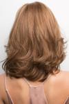 Amore Wig Blair Human Hair 8201 back