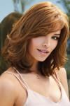 Amore Wig Blair Human Hair 8201 front 1