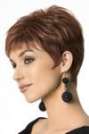 HairDo Wig - Textured Cut (#HDTXWG) side 1