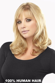 EasiHair Extension - EasiXtend Clip-in Extensions Professional 12 HH (#316) Front