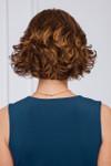 Gabor Wig - High Impact back 1