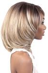 Motown Tress Wig - Lexie Side 1