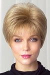 Rene of Paris Wig - Samy #2340 Front
