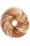 HairDo Extension - Highlight Wrap (#HXHLWR) product 1