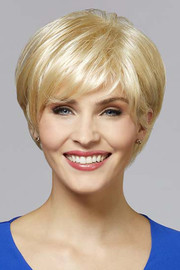 Henry Margu Wig - Audrey (#2430) front 3