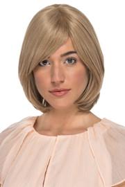 Estetica Wig - Chanel HH  Front