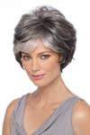 Estetica Wig - True Front 1