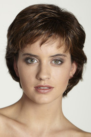 Jennifer (#C-257) Front