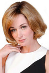 Belle Tress Wig - Miss Macchiato PLF (#BT-6035) Front/Side 2