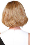 Belle Tress Wig - Miss Macchiato PLF (#BT-6035) Back