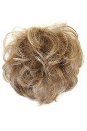 Estetica Wig - Magic Top 2 Top