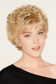 Innovation Wig - Candice (C-240) Front