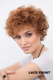 Ellen Wille Wig - App Front