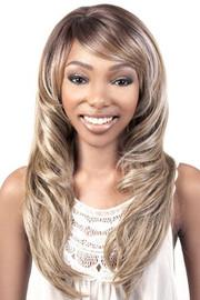 Motown Tress Wig - Floris Front 1